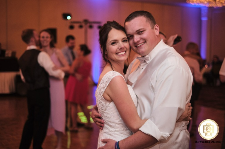 Nashua wedding blog 052