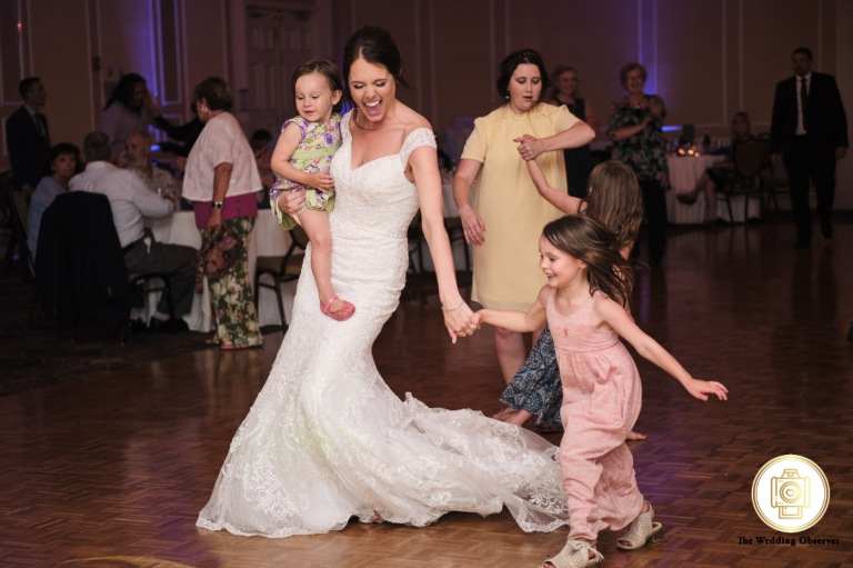 Nashua wedding blog 053