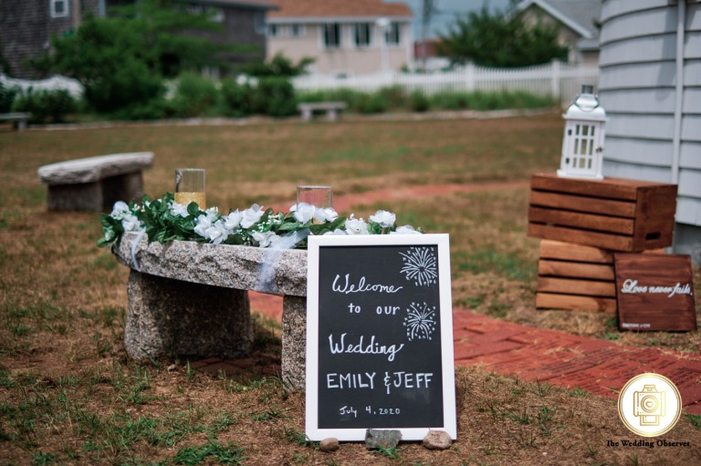 plum island wedding blog 020