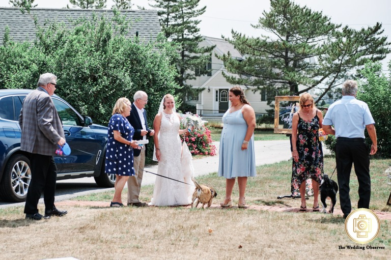 plum island wedding blog 024