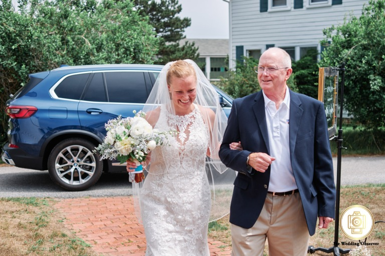 plum island wedding blog 027