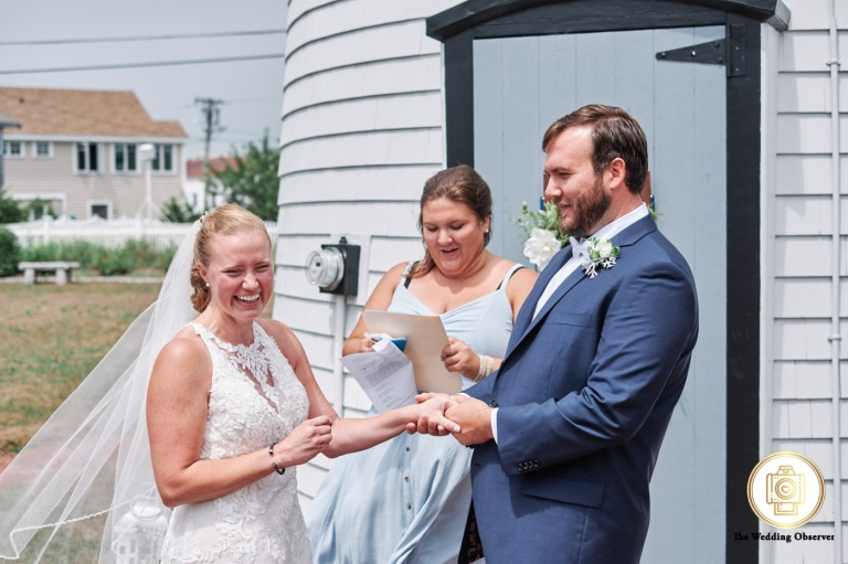 plum island wedding blog 028