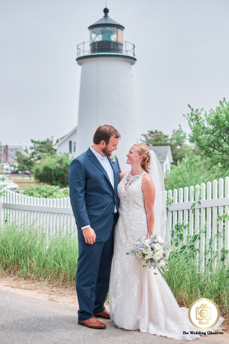 plum island wedding blog 034