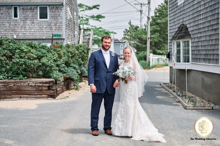 plum island wedding blog 035