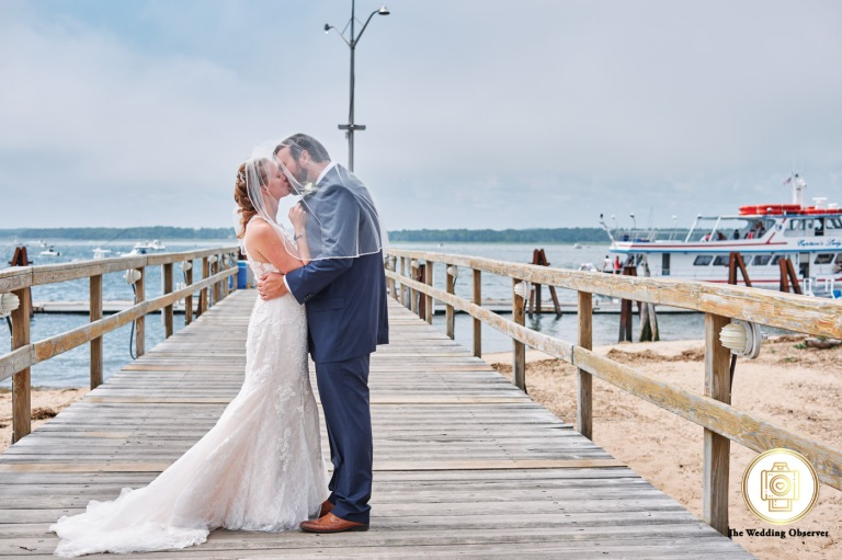 plum island wedding blog 036