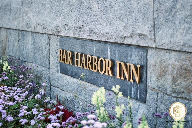 Bar Harbor wedding blog 003