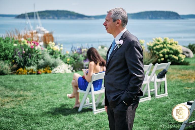Bar Harbor wedding blog 009