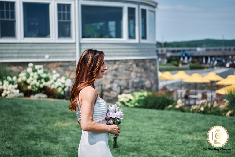 Bar Harbor wedding blog 011