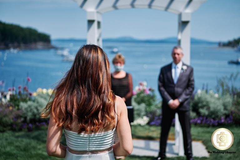 Bar Harbor wedding blog 012