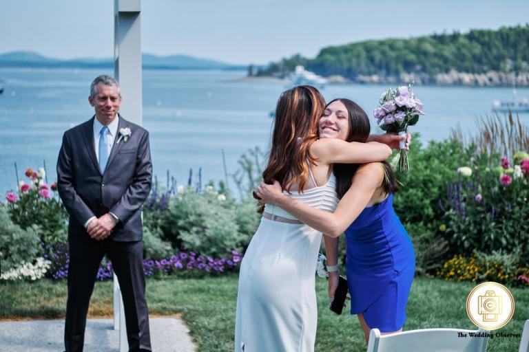 Bar Harbor wedding blog 013