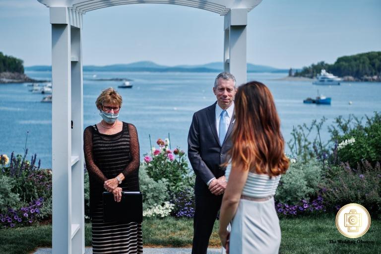 Bar Harbor wedding blog 014