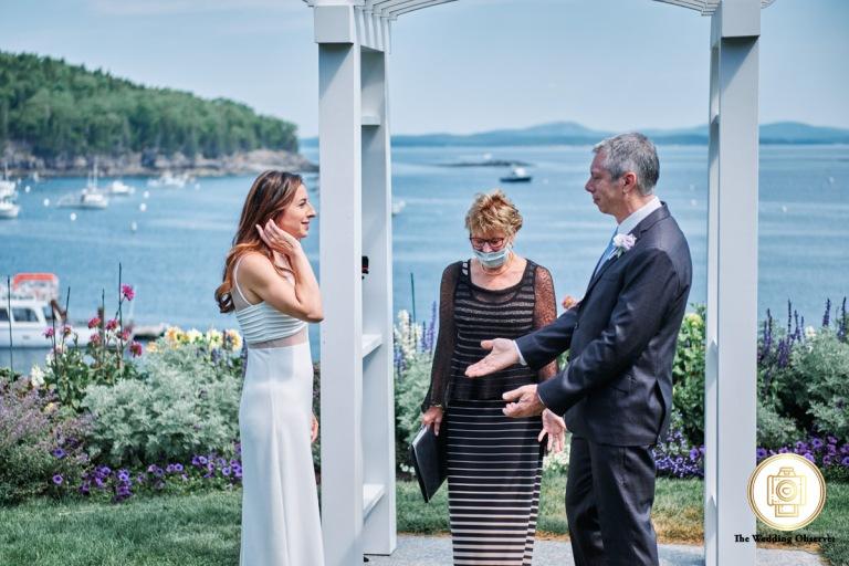 Bar Harbor wedding blog 015