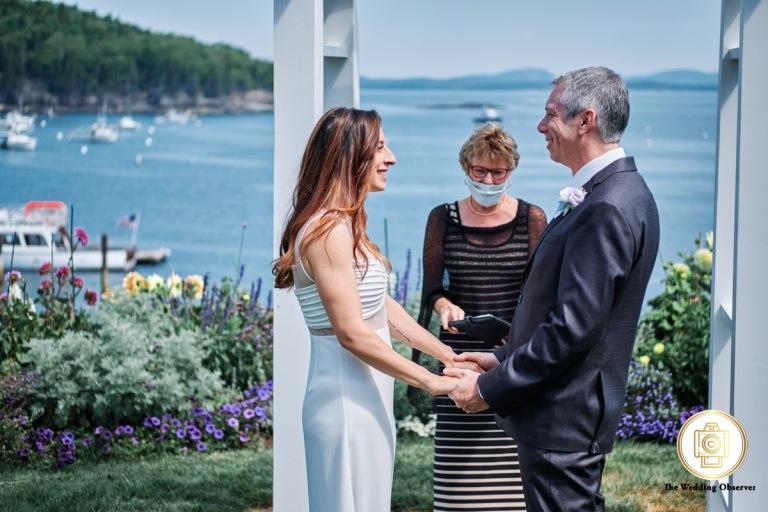 Bar Harbor wedding blog 016
