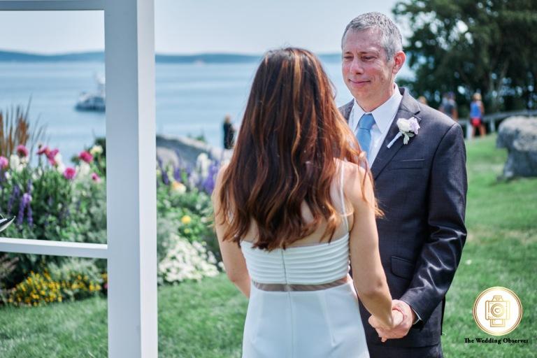 Bar Harbor wedding blog 017
