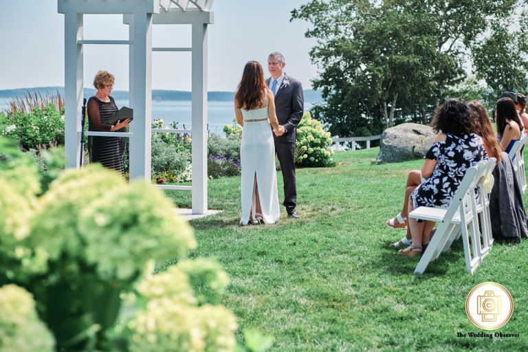Bar Harbor wedding blog 020
