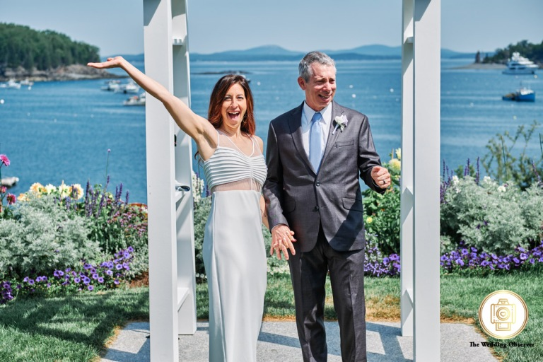 Bar Harbor wedding blog 022