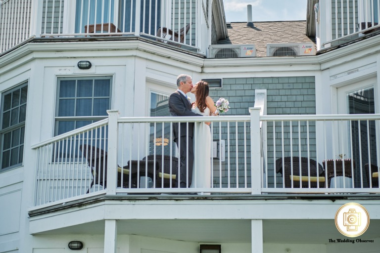 Bar Harbor wedding blog 023