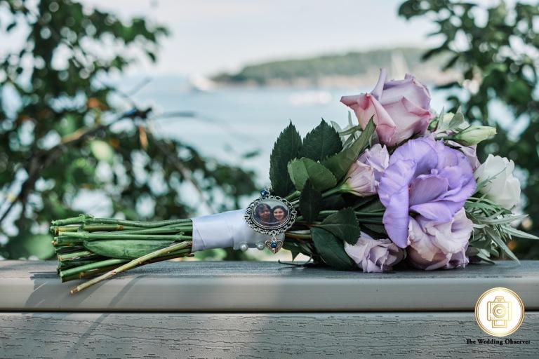 Bar Harbor wedding blog 024