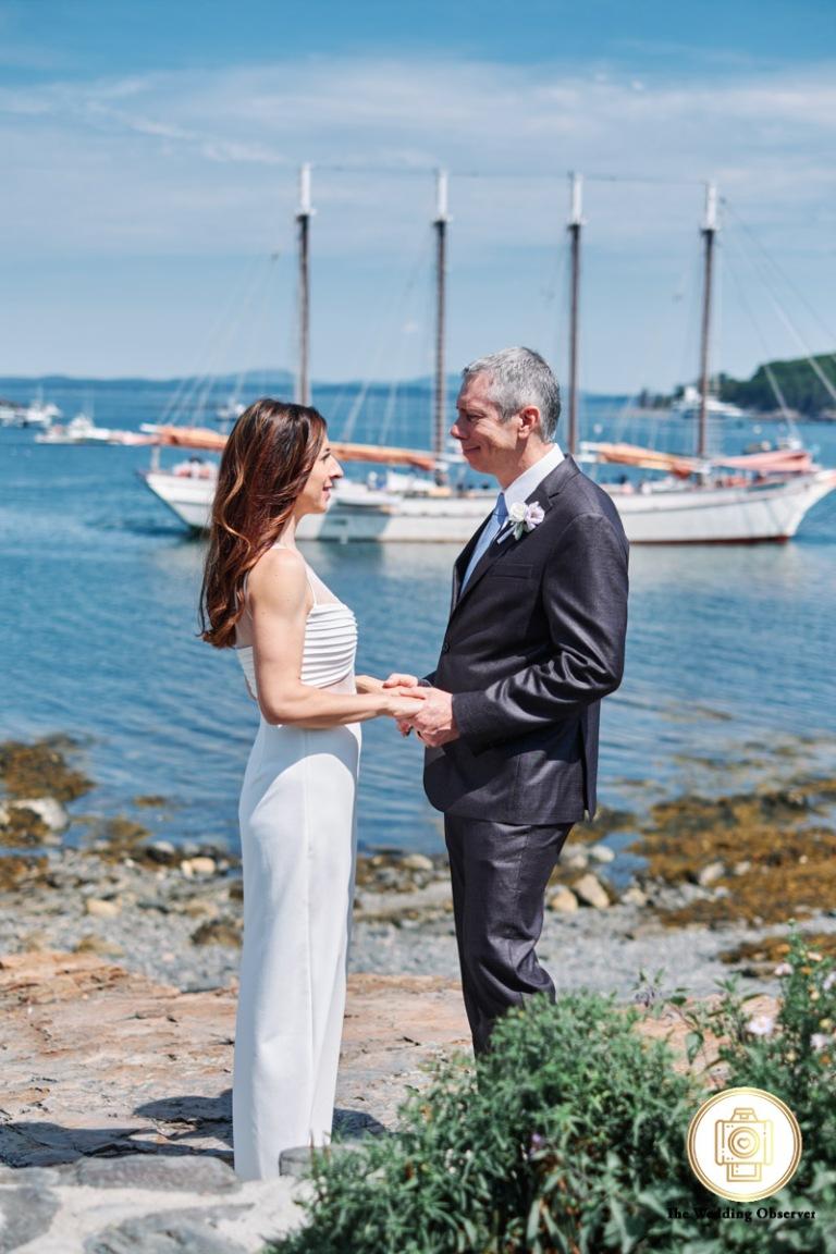 Bar Harbor wedding blog 026