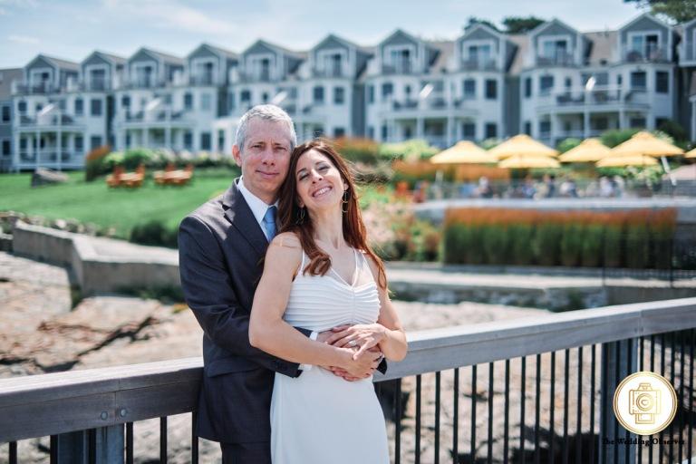Bar Harbor wedding blog 027