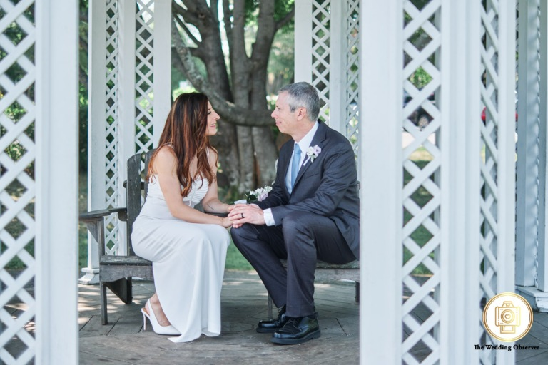 Bar Harbor wedding blog 028