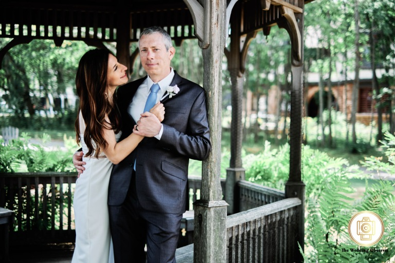 Bar Harbor wedding blog 031