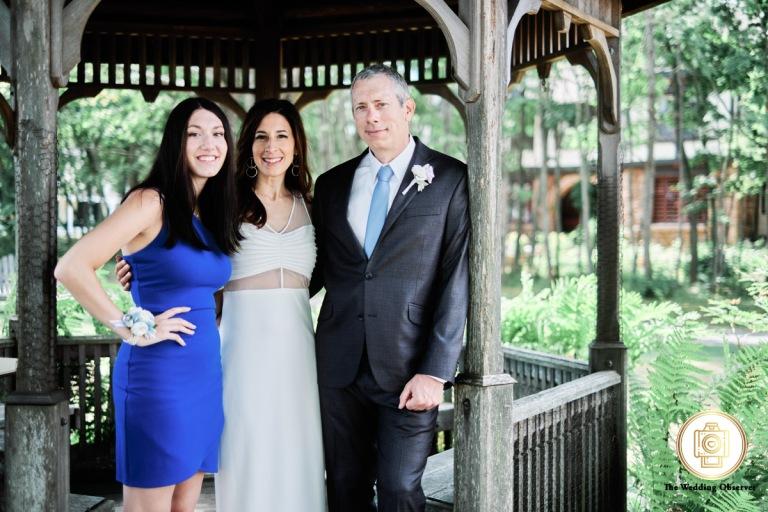 Bar Harbor wedding blog 032