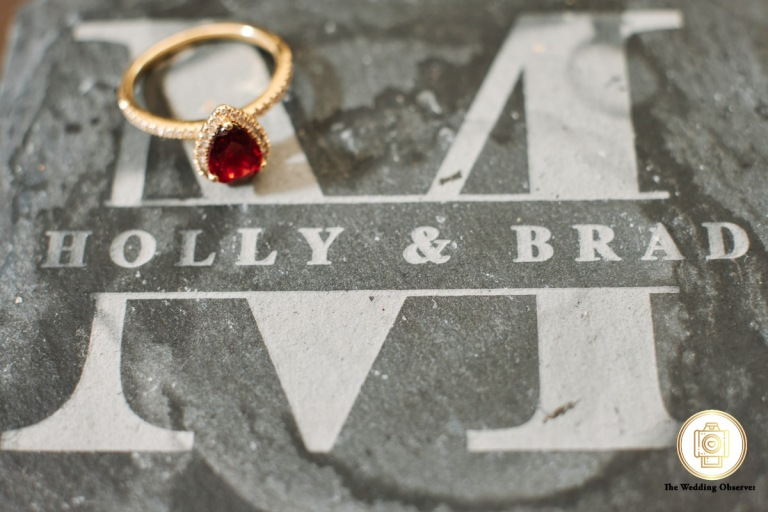 Holly&Brad blog 001