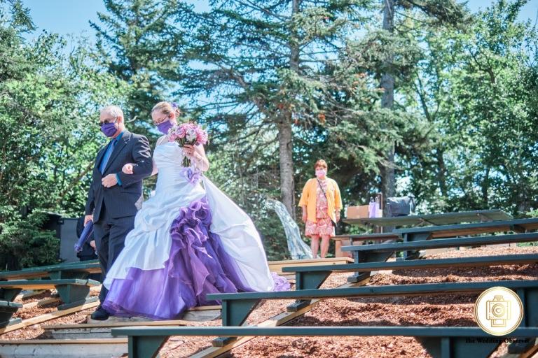 Loon moutain wedding blog 013