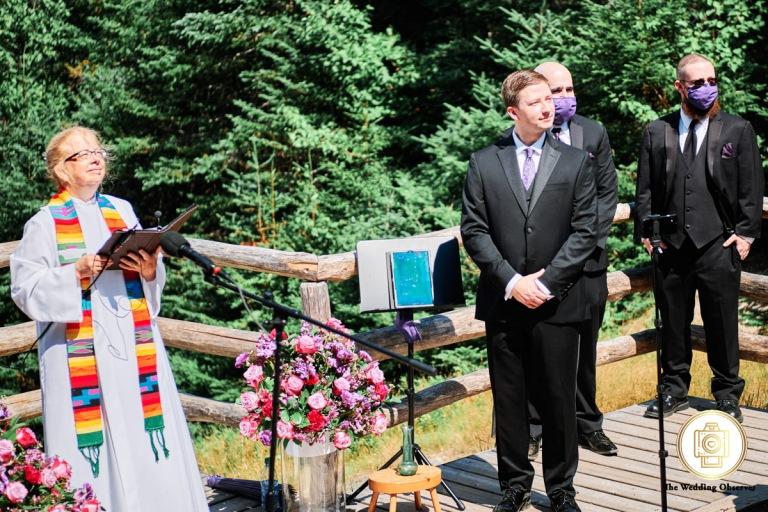 Loon moutain wedding blog 014