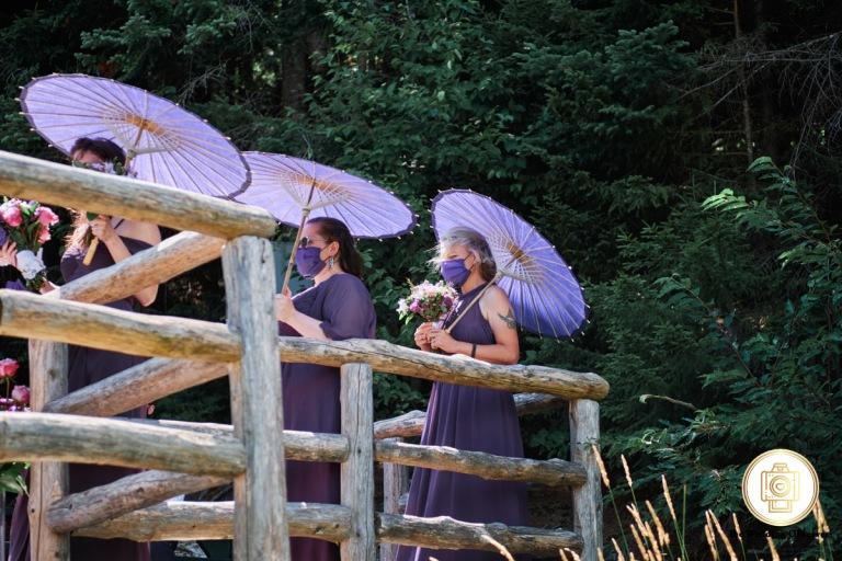 Loon moutain wedding blog 015