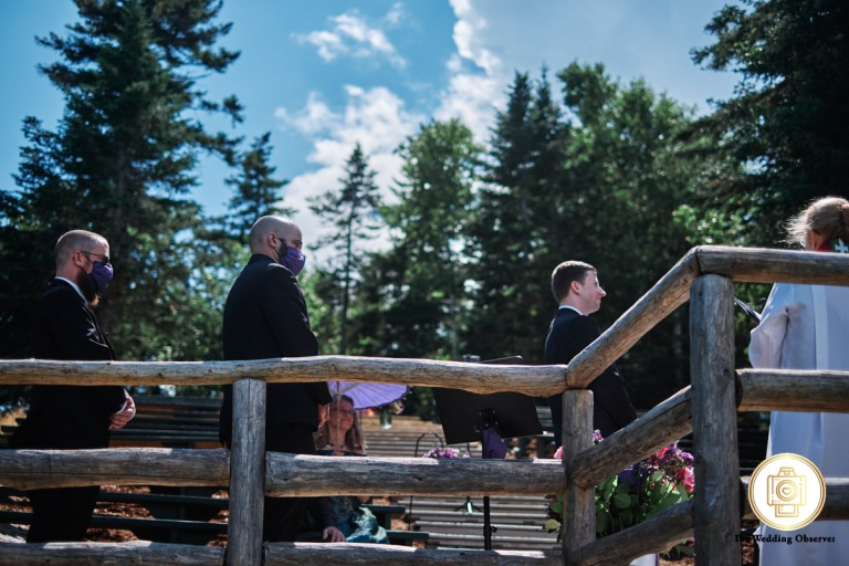 Loon moutain wedding blog 017