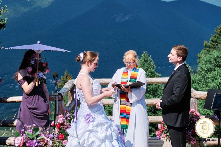 Loon moutain wedding blog 018
