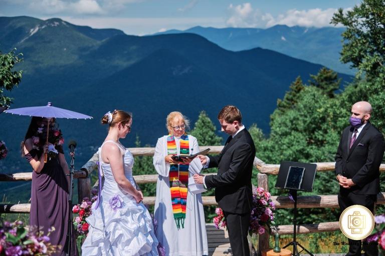 Loon moutain wedding blog 019