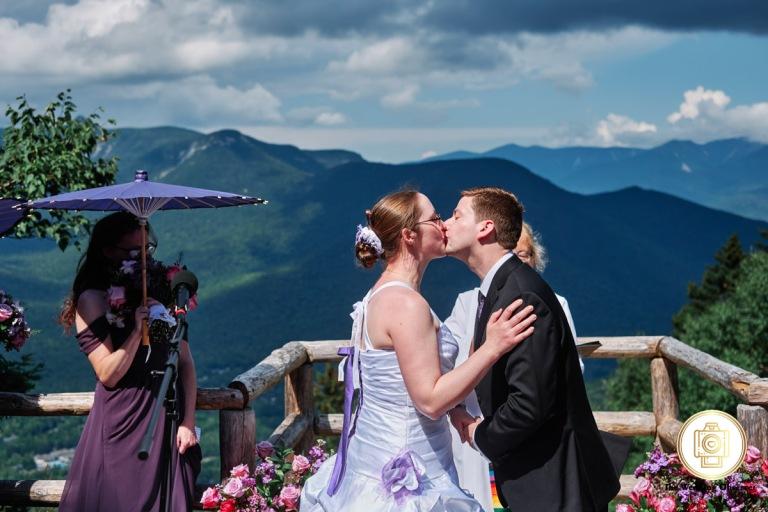Loon moutain wedding blog 020