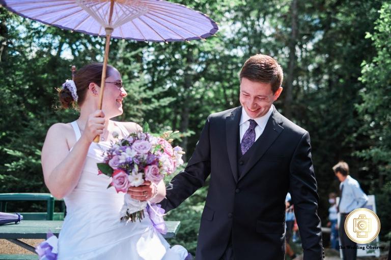 Loon moutain wedding blog 021