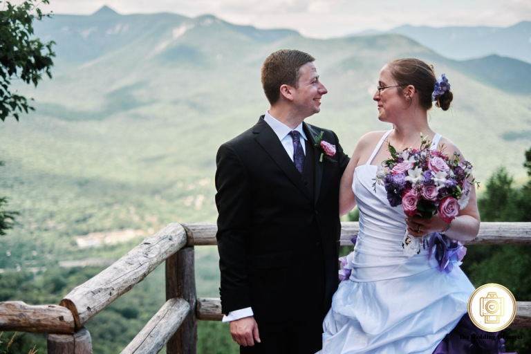 Loon moutain wedding blog 024