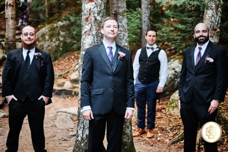 Loon moutain wedding blog 025