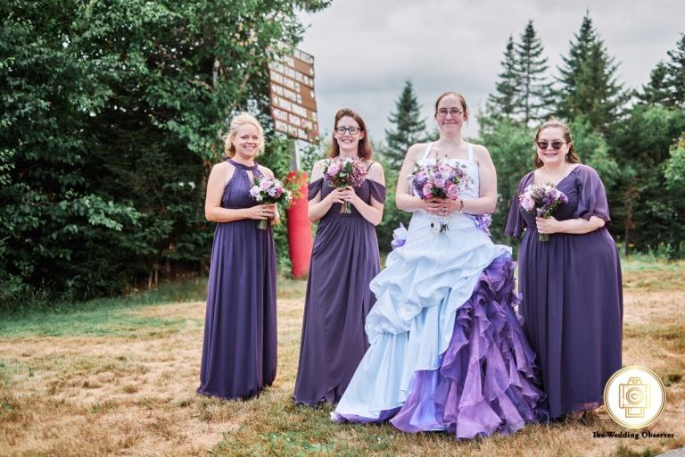 Loon moutain wedding blog 027