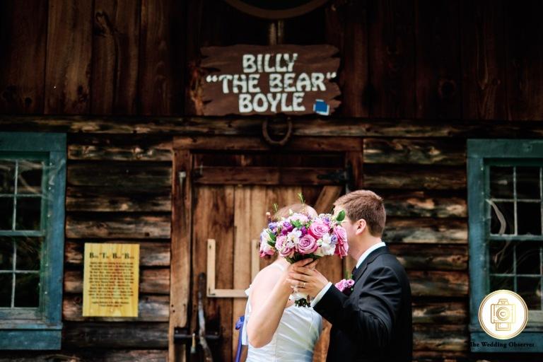 Loon moutain wedding blog 029