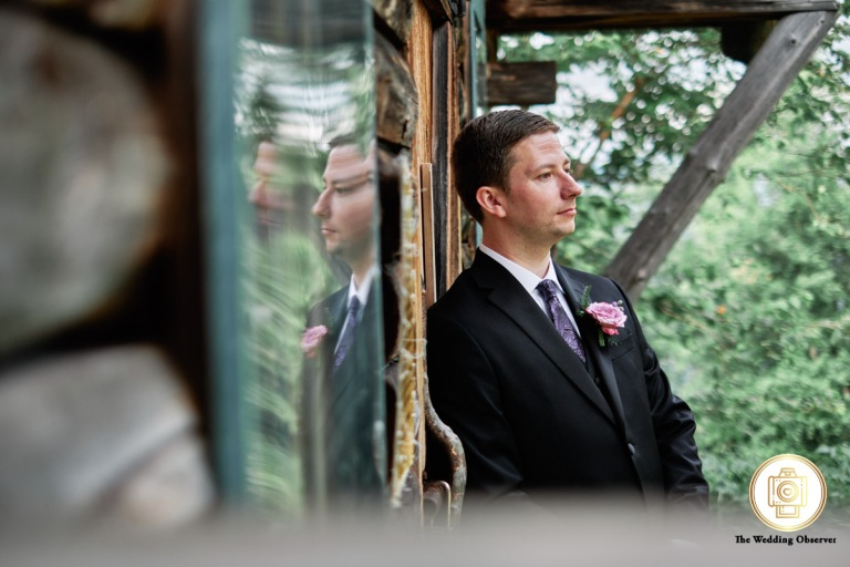 Loon moutain wedding blog 031