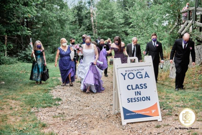 Loon moutain wedding blog 032