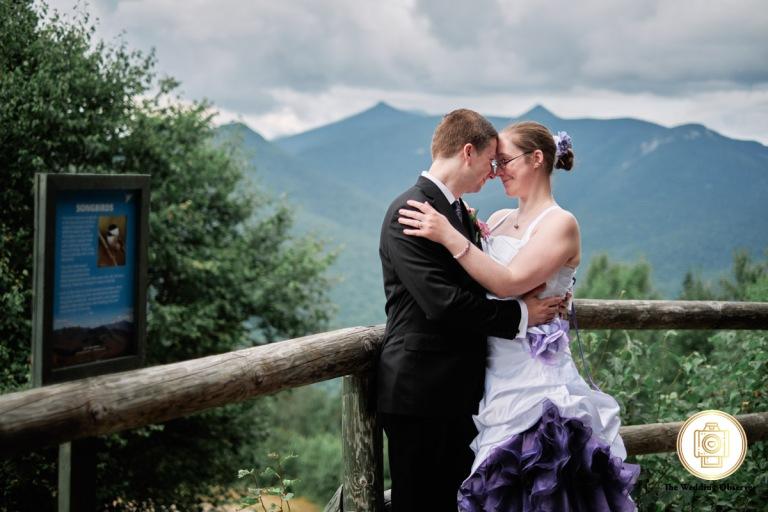 Loon moutain wedding blog 033