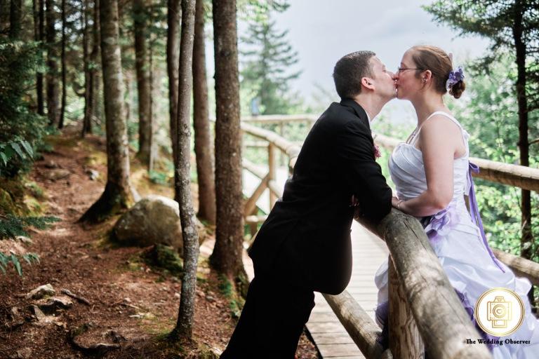 Loon moutain wedding blog 034