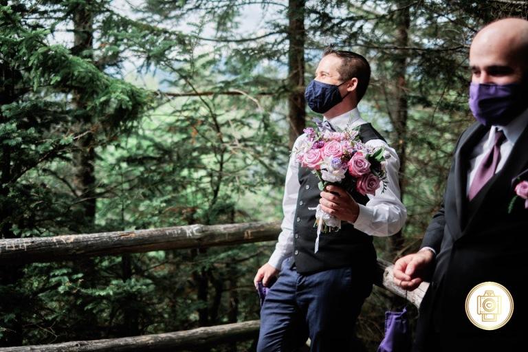 Loon moutain wedding blog 035