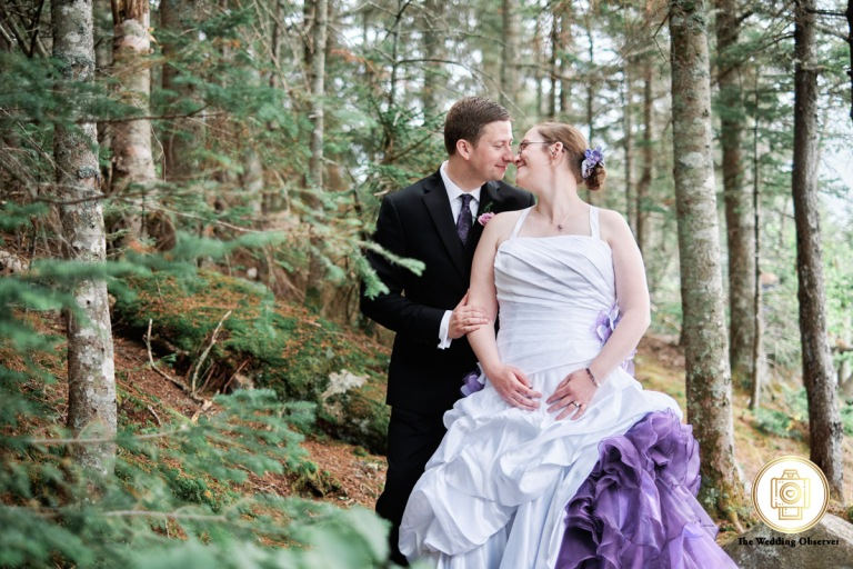 Loon moutain wedding blog 036