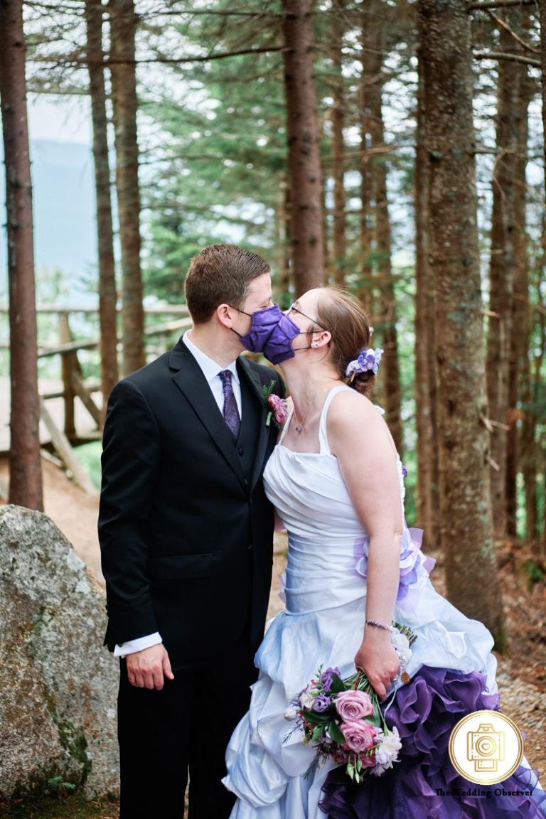 Loon moutain wedding blog 037