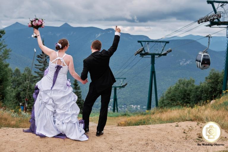 Loon moutain wedding blog 038