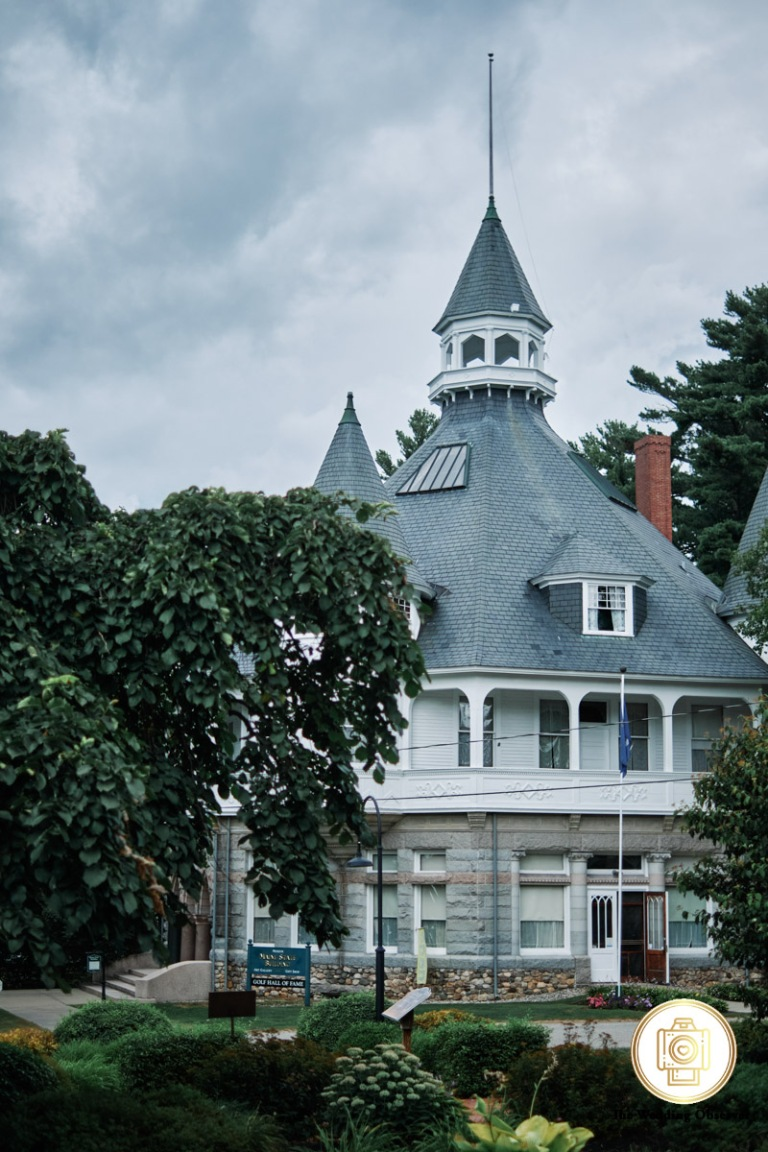 Maine wedding blog 002