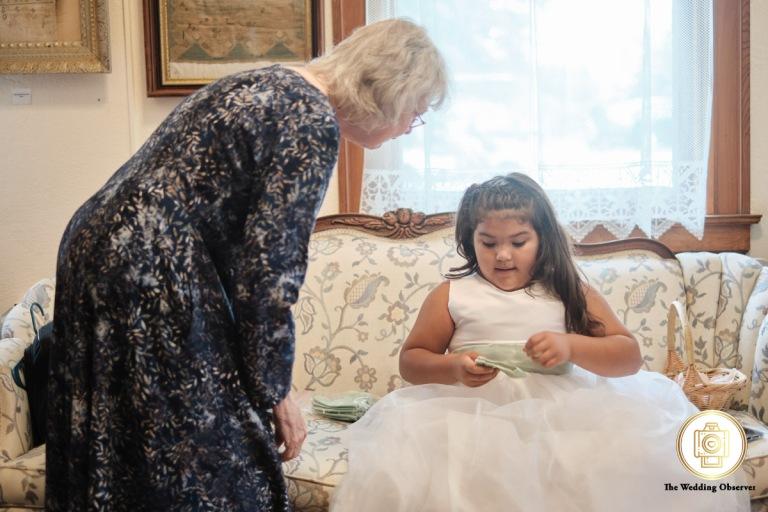 Maine wedding blog 011